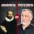 Arminians vs Provisionism show art
