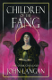 Artwork for Interview with John Langan, Author of Children of the Fang