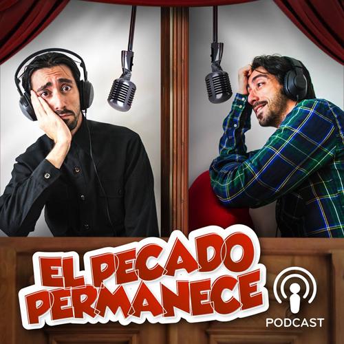 EPP | Ep 01: Lucho (Parte 1)
