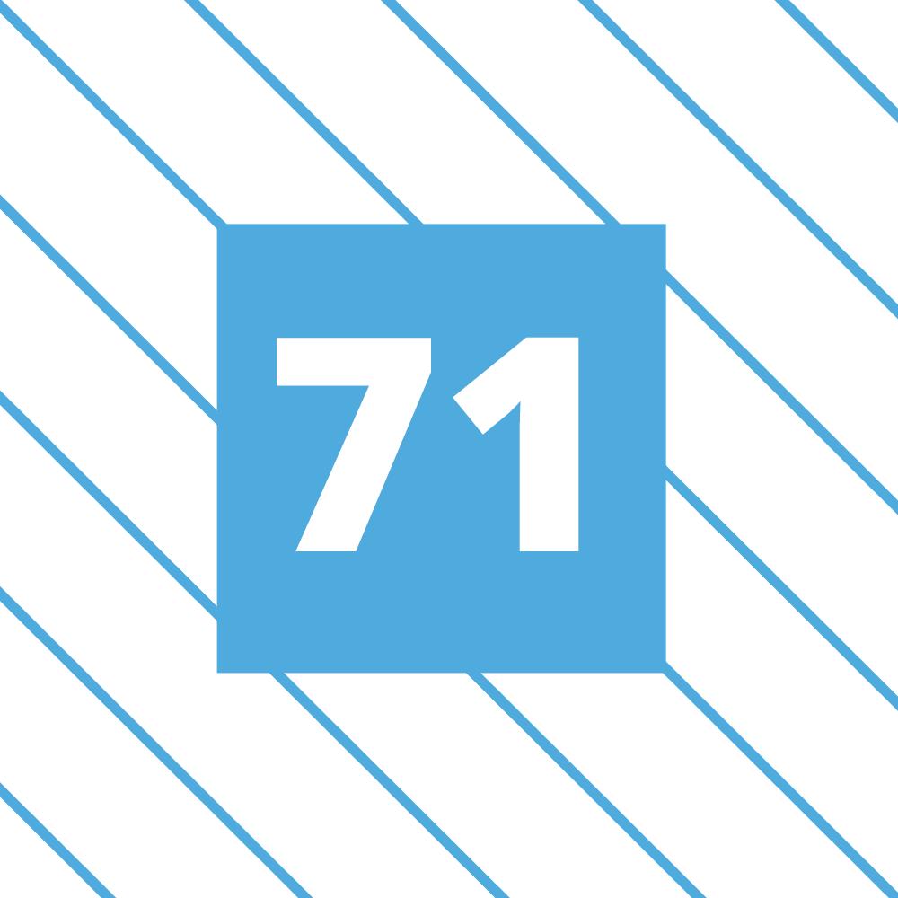 Avsnitt 71 - Baisse på Teneriffa