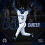 Artwork for Ep 65: Joe Carter - World Series Legend