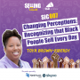 Artwork for Changing Perceptions: Recognizing that Black People Sell Every Day | Toya Brown-Riberdy - 007