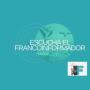 Artwork for Feliz día Paraguay! Informate en menos de 10 minutos