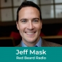 Artwork for #8: Work Life Harmony: How to show up for your business and your family | Jeff Mask of MASK Principles