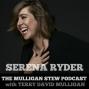 Artwork for Ep 36 | Serena Ryder