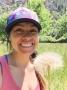 Artwork for Thrive as a Rural Yoga Teacher