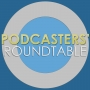 Artwork for 132: Exclusive Podcasts. An Oxymoron?