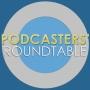 Artwork for PR093: Podcasting Advice: Then vs Now