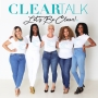Artwork for Get to know the ladies of Clear Talk, Season 1, Episode 1