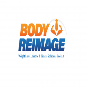 The Body Reimage Podcast