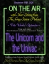 Artwork for The Unicorn and The Univac