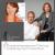 #171 - Kompetenzprogramm Führung – Einladung zum Infowebinar show art