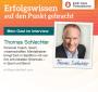 Artwork for 110 - Im Gespräch mit Thomas Schlechter