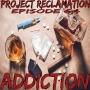 Artwork for Episode 64: Addiction