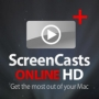 Artwork for 411 Item 222 - Screencasts Online Interview - Voicemail line - 206-666-4357