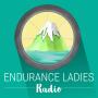 Artwork for #29: Nutrition Tips for the Endurance Racer with Stephanie Howe Violett