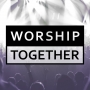 Artwork for Welcome To The Worship Together Podcast