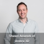 Artwork for Shawn Adamek of Umbra 3D