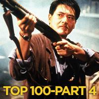 Episode 99 - Top 100 Part 4