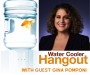 Artwork for Getting in Front of Your Consumer With Gina Pomponi