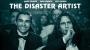 Artwork for Episode 144: The Disaster Artist