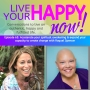 Artwork for Episode 65: Accelerate your spiritual awakening and expand your capacity to create change with Raquel Spencer