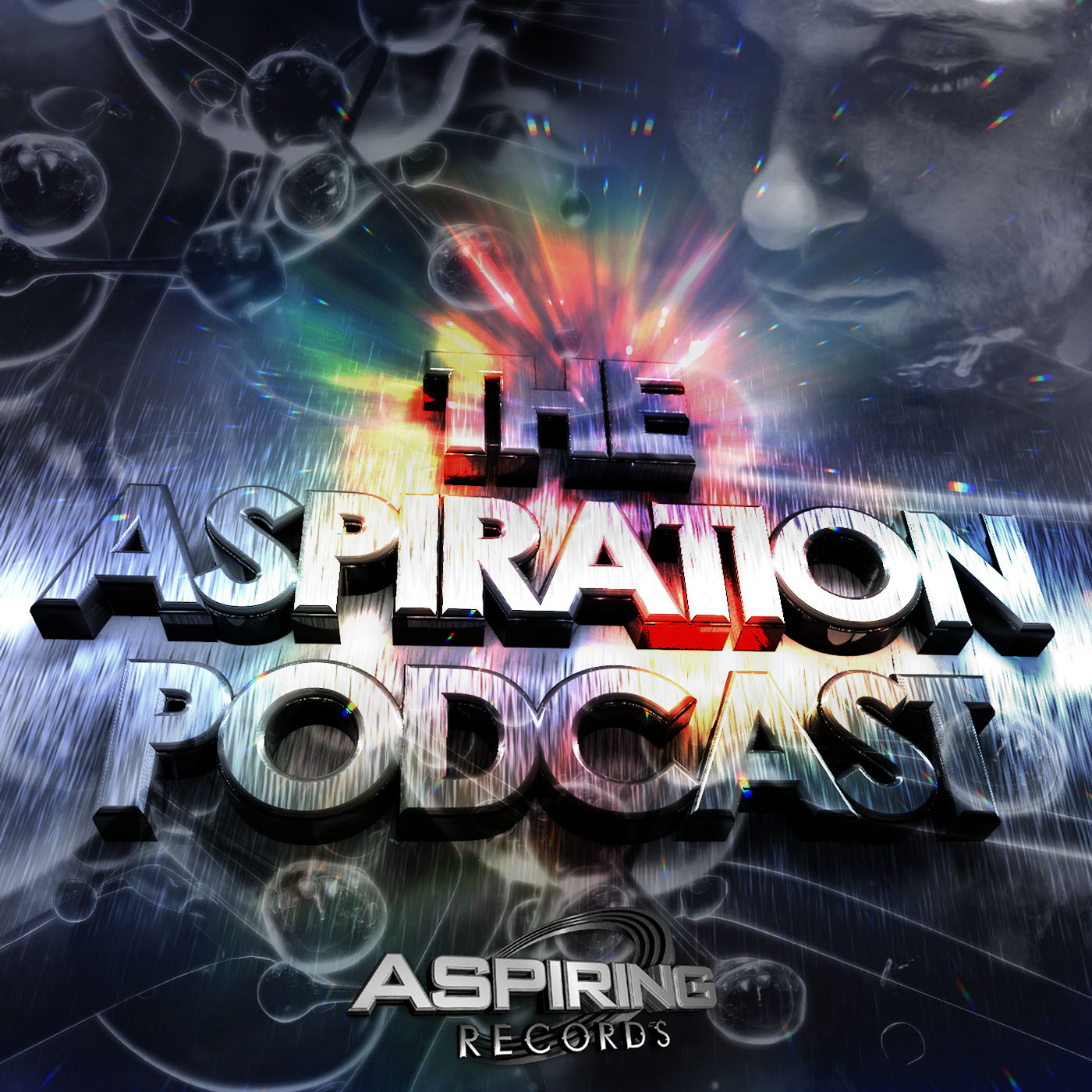 Aspiration_October_2013_Podcast