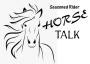 Artwork for Seasoned Rider Horse Talk - Celeste Huston Green Horse Breeder