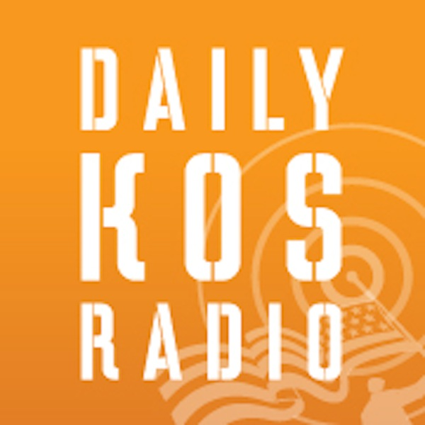 Kagro in the Morning - July 8, 2016