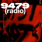 9479 Radio #50 Everything Old is Sick Again