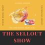 Artwork for 044: The Sales Reps Road to #1 ft. Scott Ingram