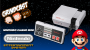Artwork for Episode #145: Mini NES for $60? SHUT UP AND TAKE MY MONEY!!!