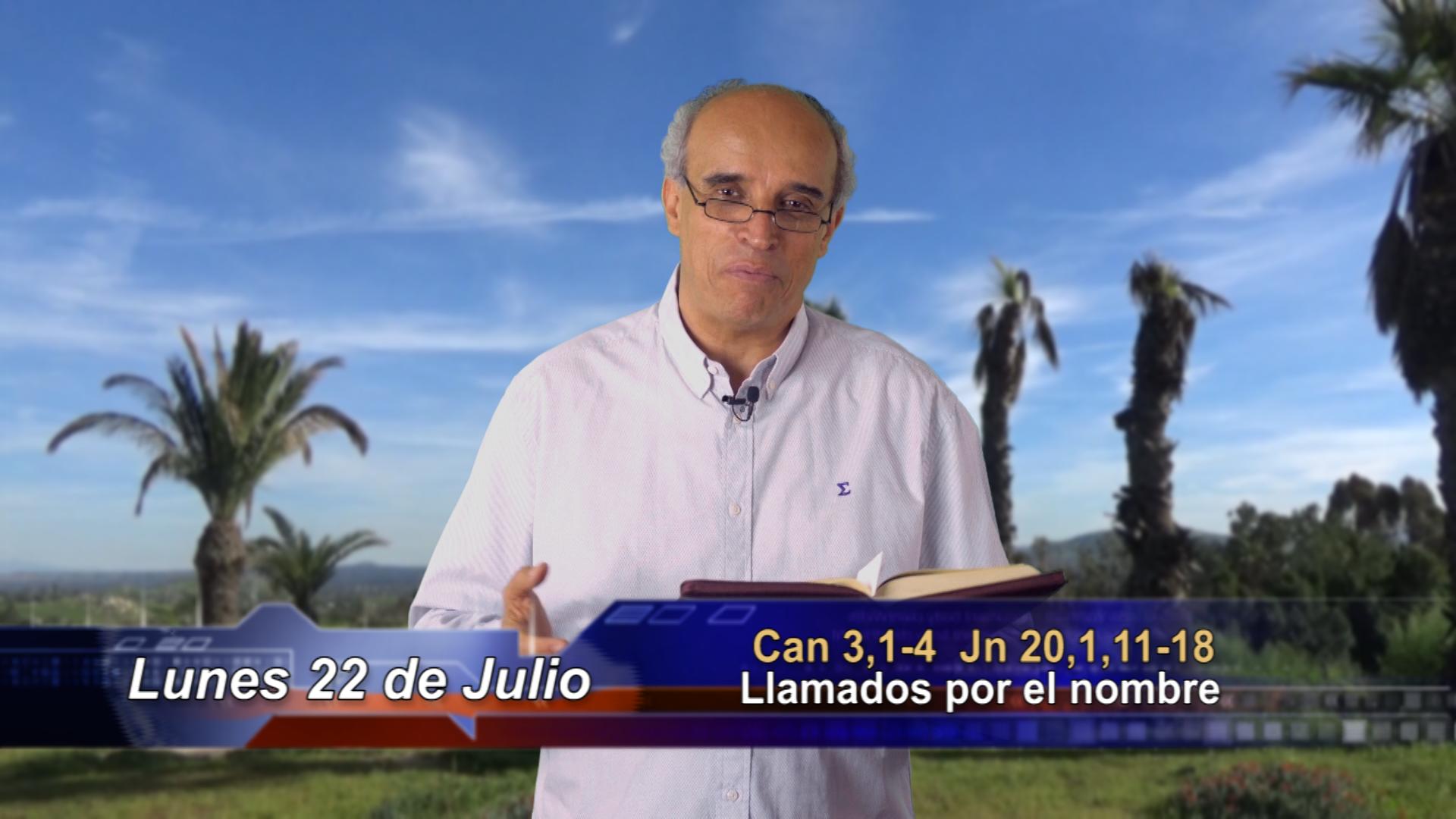 Artwork for Dios te Habla con padre Carlos Eduardo Betancur Sánchez SVD; El tema: llamados por el nombre