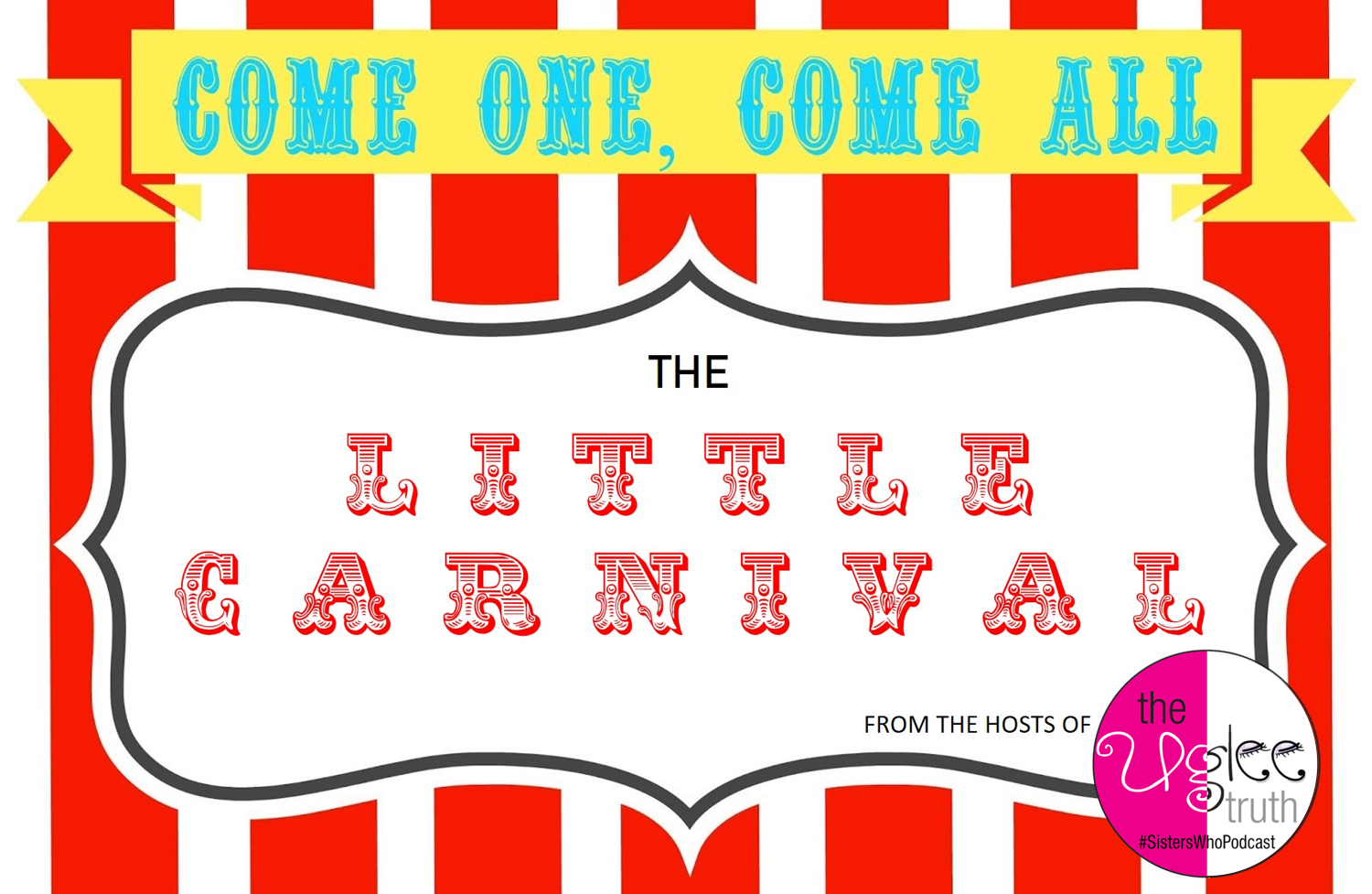 Artwork for The Little Carnival 9: 2020 Preview