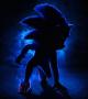 Artwork for Video Game Awards, Smash Bros Ultimate and Backlogging Games