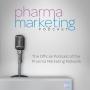 Artwork for The Pharma Marketing Podcast - Episode 001, John Mack
