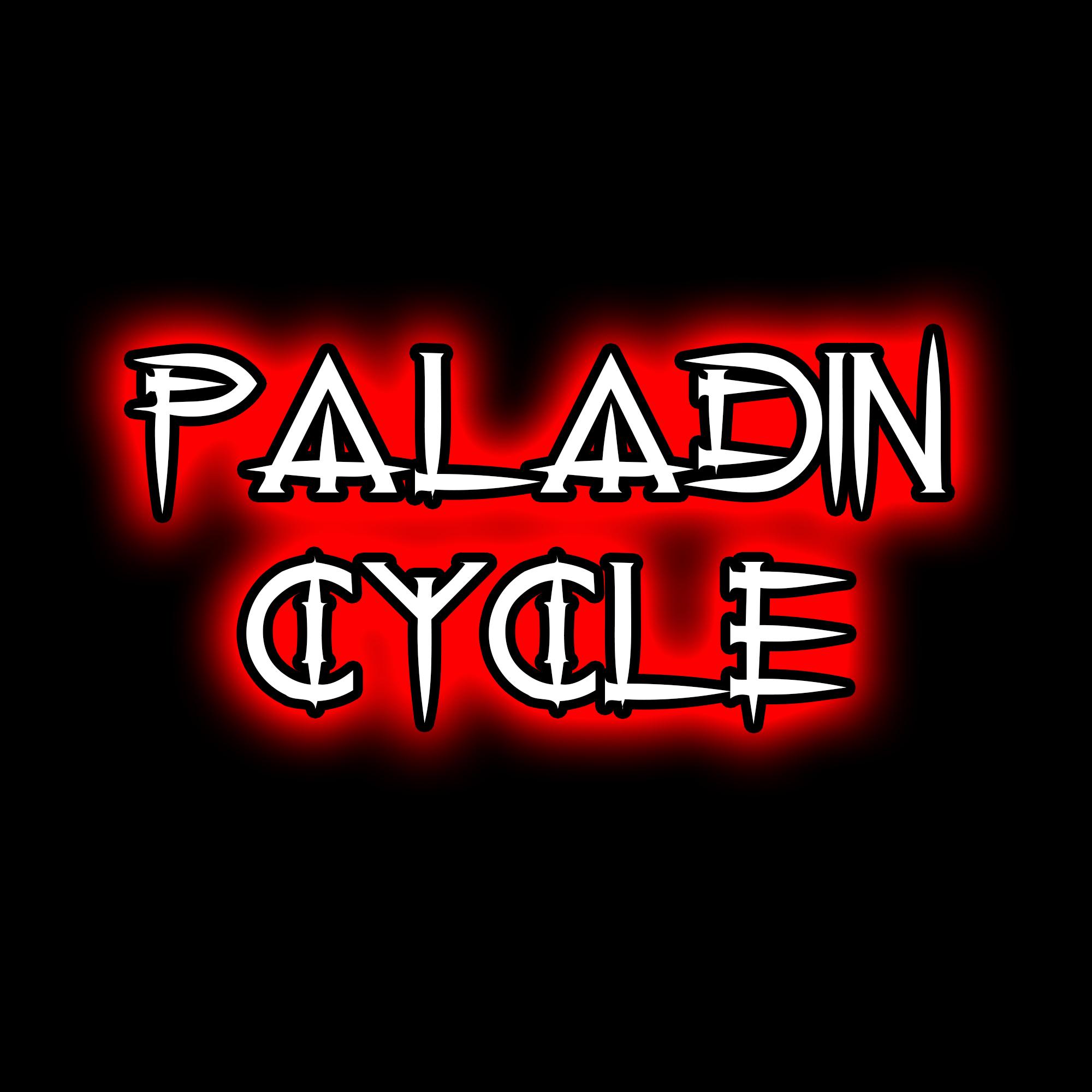 Paladin Cycle
