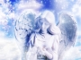 Artwork for How To Know If A Deceased Loved One Is Around You – guest Annie Mattingley