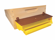 Betterbee Pollen Trap