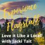 Artwork for Flagstaff General Store - Heidi Kruger interview - 004