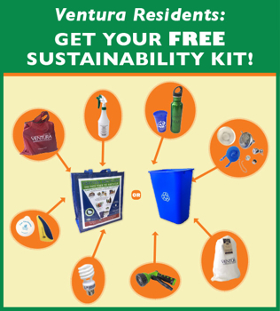 Get Your Sustainability Kit
