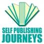 Artwork for SPJ113 Julie Cordiner, Self-Published Non-Fiction Author