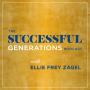 Artwork for Pwr20 Setting your NextGen up for Success in the Family Enterprise- 025