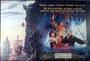 Artwork for The Princess Bride (1987)