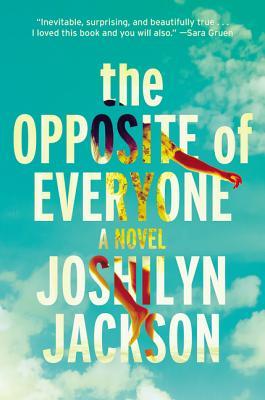 Joshilyn Jackson & Sara Gruen Event