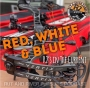 Artwork for Red, White & Blue - R2's In the Current