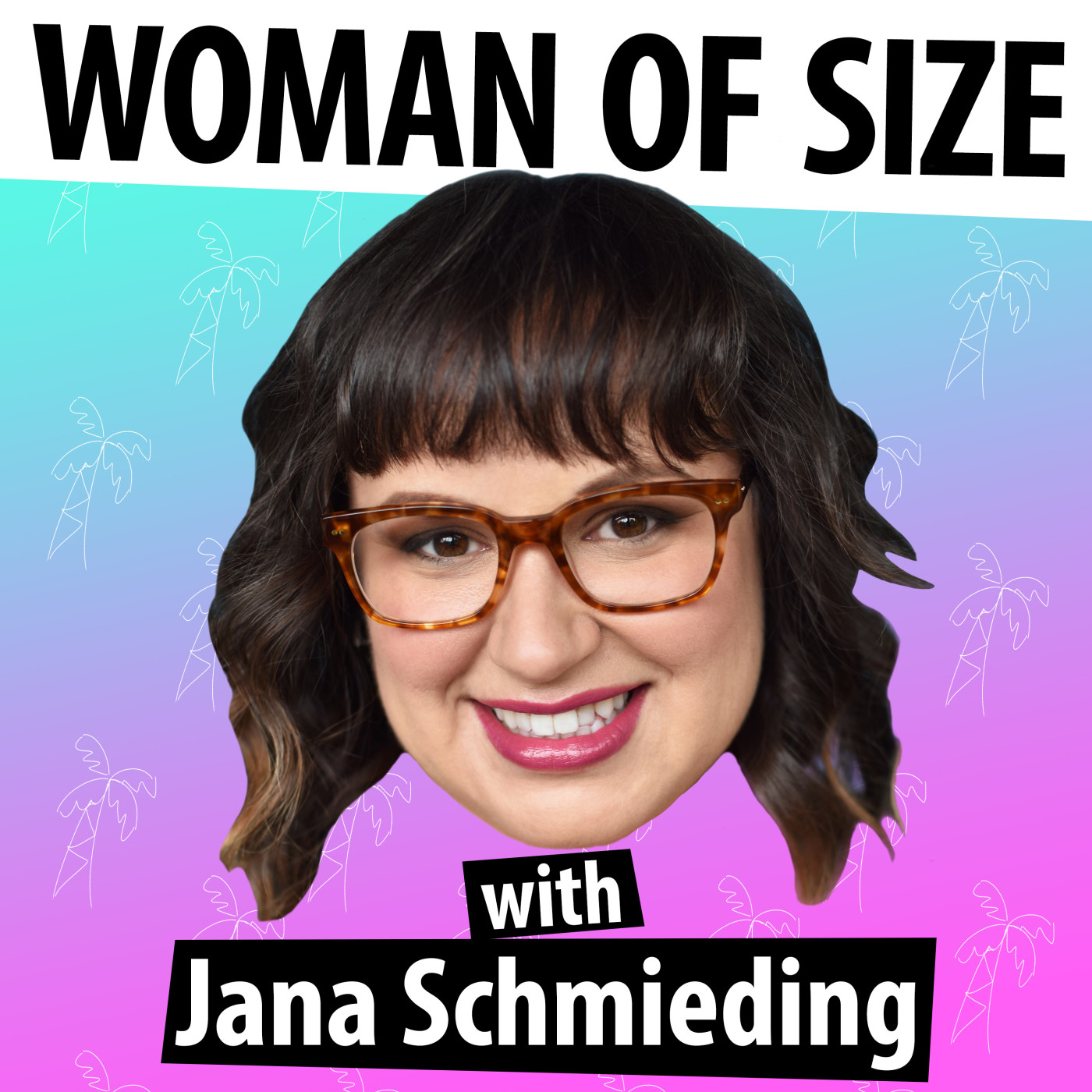 Remarkable, useful chubby willing women Bravo, magnificent