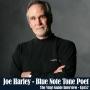 Artwork for Ep157: Joe Harley - The Blue Note Tone Poet