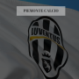 Artwork for Juventus será Piemonte Calcio en FIFA20.