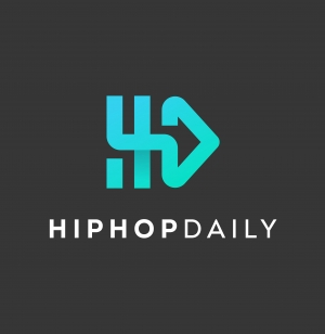 HIPHOPDAILY   The Latest in Hip Hop & R&B